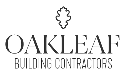 Oakleaf Building Contractors